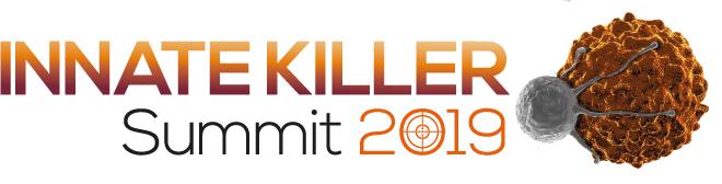 7566 Innate Killer Summit 2019 logo