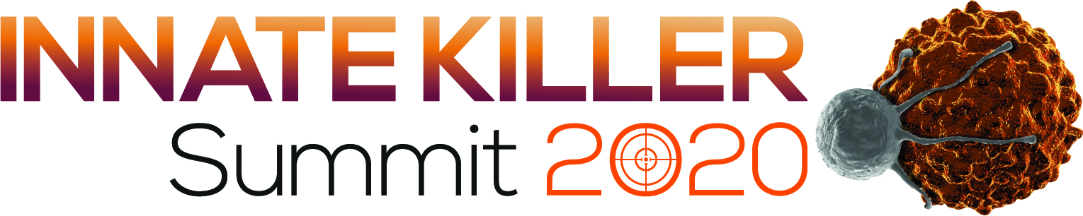 HW190404 Innate Killer logo 2020