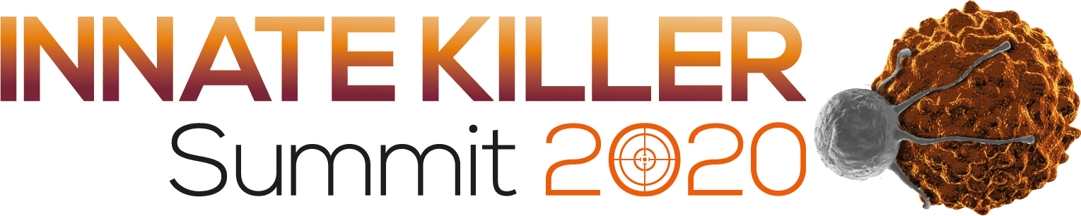 Innate Killer Summit Logo 2020