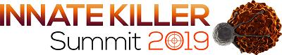 Innate Killer - Logo