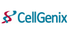 CellGenix Logo