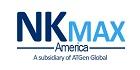 NKMax Logo new