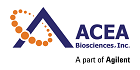 ACEA logo
