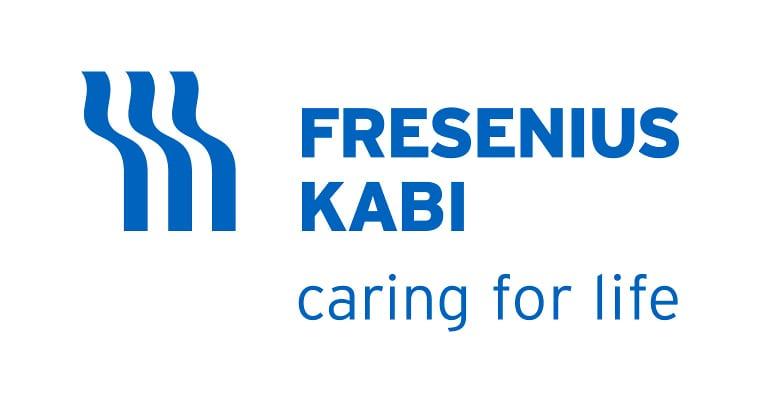 Fresenius-Kabi-Sharing