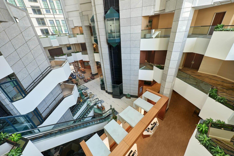 sanws-atrium-6440-hor-clsc