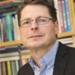 Hans-Gustaf Ljunggren