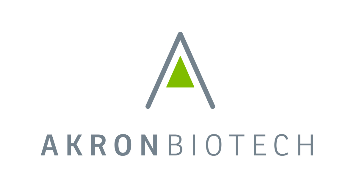 A whole logo