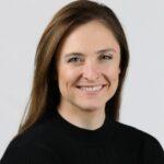 Jennifer Dashnau