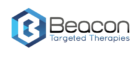 Beacon therapies